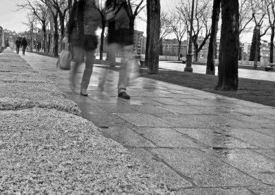 fotografia_espacios_24