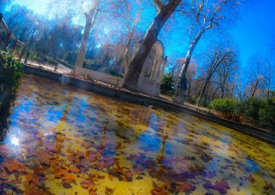 fotografia_espacios_6