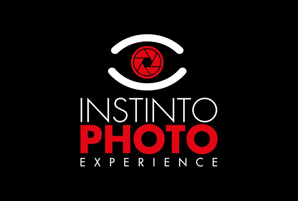 Nace Instinto Photo Experience